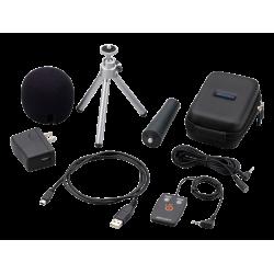 Accessoires pour zoom H2n