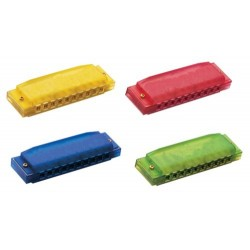Hohner Happy Color