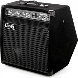 Laney Audiohub AH150
