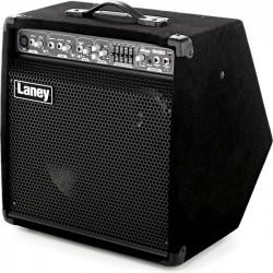 Laney Audiohub AH150