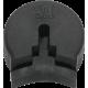 Support pouce pour clarinette BG A23 Large