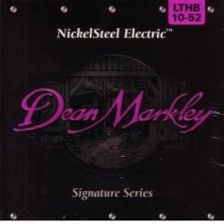Cordes élect. Dean Markley LTHB 10-52