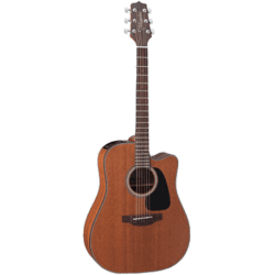 Takamine GD11MCNS Electro-acoustique