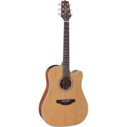 Takamine GD20CENS Electro-acoustique