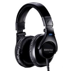 Casque Shure AudioPro SRH440