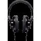 Casque Shure AudioPro SRH240-A