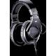 Casque Shure AudioPro SRH840