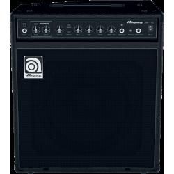 Ampli basse Ampeg BA112