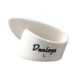 Sachet 12 onglets Dunlop