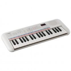 Clavier Yamaha PSS-E30