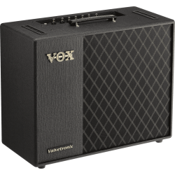 Ampli Vox VT120PLUS
