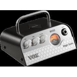 Ampli Vox VT80PLUS