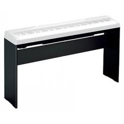 Yamaha L85B Support piano numérique