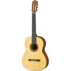 Pack guitare classique Lâg 1/2