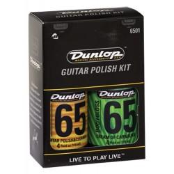 Kit d'entretien Dunlop