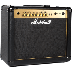 Ampli Marshall MG30CFX