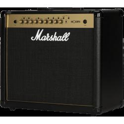 Ampli Marshall MG101gfx