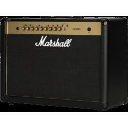 Ampli Marshall MG102GFX