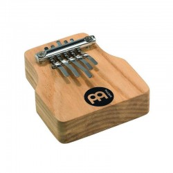 Kalimba MeinL KA5S 5 Notes