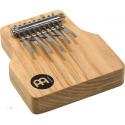 Kalimba Meinl KA9m 9 Notes