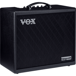 Vox Cambridge 50 Watts