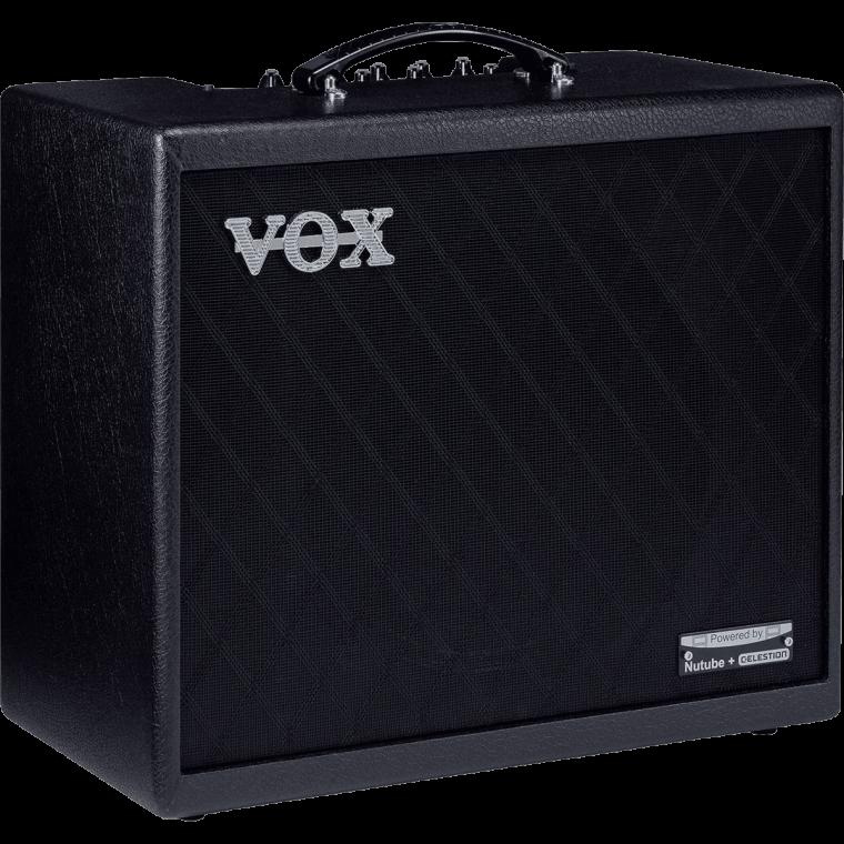 Vox Cambridge 50 Watts
