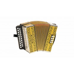 Hohner 2915 d'occasion