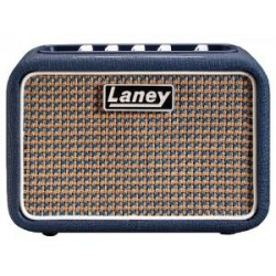 Laney Mini-ST-LION 3 Watts Stéréo