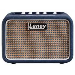 Laney Mini-ST-LION 3 Watts Stéréo