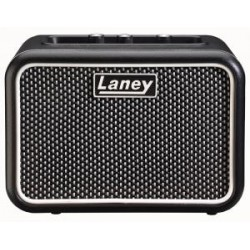 Laney Mini-ST-SUPERGROUP 3 Watts Stéréo