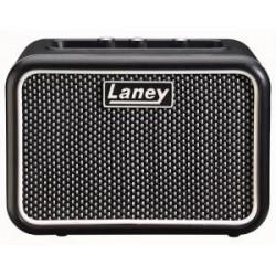 Laney Mini-ST-SUPERGROUP 3 Watts Stéréo