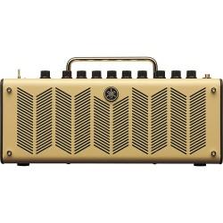 Ampli Yamaha THR-II