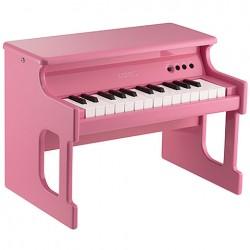 Toy Piano Korg