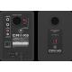 Monitoring Mackie CR3-XBT