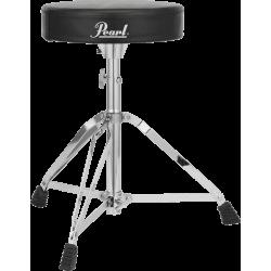 Siège batteur Pearl D-50