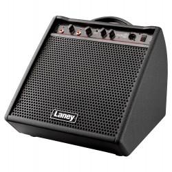 Laney Drumhub DH80