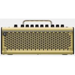 Ampli Yamaha THR10-IIW WIRELESS