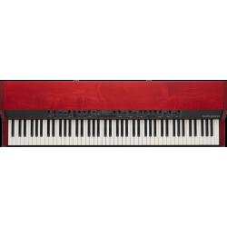 Nord Grand Piano