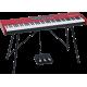 Support piano numérique NORD