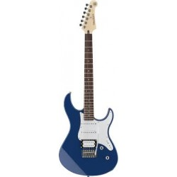 Yamaha Pacifica PA112VUBL United Blue