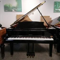 Piano à queue Royale PG-3 178cm d'occasion