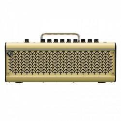 Ampli Yamaha THR30-IIW WIRELESS