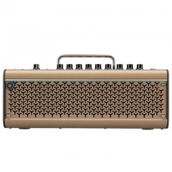 Ampli Yamaha THR30-IIAWL WIRELESS ACOUSTIQUE