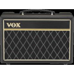 Vox Pathfinder10B Basse