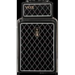 Vox Mini Super Beetle Basse 25 Watts