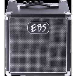 EBS Session-30 1x8'' Combo 30 Watts