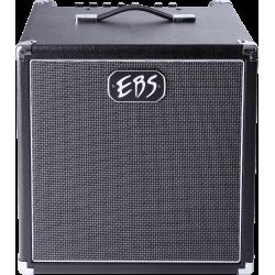 EBS Session-120 1x12'' Combo 120 Watts