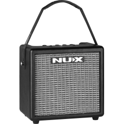 Nux Mighty 8 Watts Bluetooth