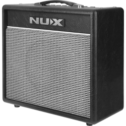 Nux Mighty 20 Watts Bluetooth