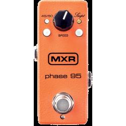MXR M290 Phase 95 Phaser